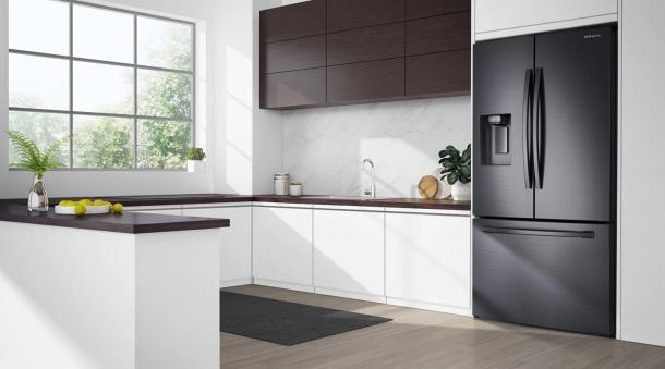 Minimalistisches Design für einen modernen Look - Modernes Design