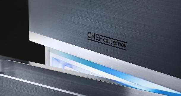 Chef Collection+