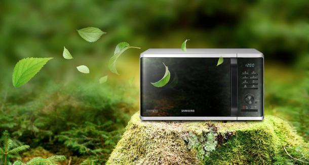 Eco Mode – Strom sparen im Standby-Modus